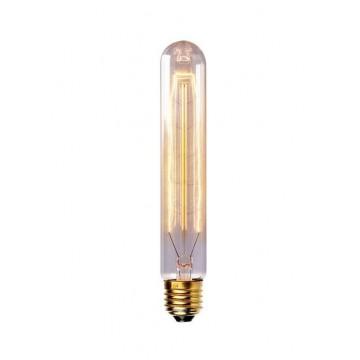 Лампа накаливания LOFT HOUSE Lp-101 цилиндр, гарантия нет гарантии