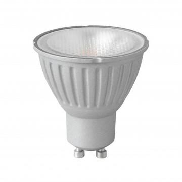 Светодиодная лампа Astro 6004096 (2123) MR16 GU10 6W, 1800-2800K (теплый), диммируемая, гарантия нет гарантии
