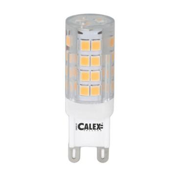 Светодиодная лампа Astro 6004099 (2177) капсульная G9 3,5W, 2700K (теплый), диммируемая, гарантия нет гарантии