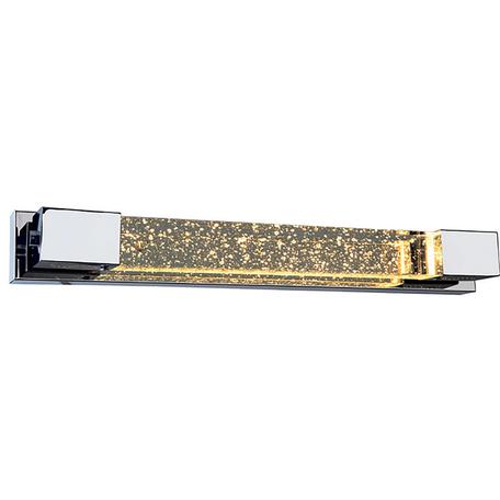 Настенный светодиодный светильник Kink Light Лазер 6140-2LED 4000K (дневной)