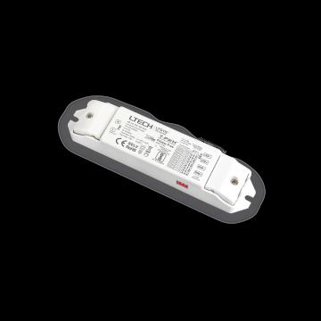 Драйвер Ideal Lux Dynamic Driver 253015