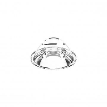 Сменная линза Ideal Lux Dynamic Lens 208664, прозрачный, стекло