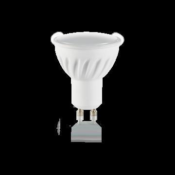 Светодиодная лампа Ideal Lux LAMPADINA CLASSIC GU10 7W 560Lm 3000K 101378 MR16 GU10 7W (теплый) 240V