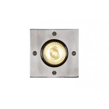 Встраиваемый светильник Lucide Biltin 11800/01/12, IP67