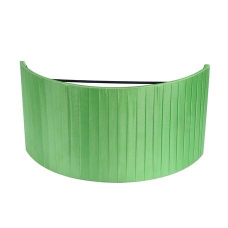 Абажур Maytoni Lampshade MOD974-WLShade-Green, зеленый, текстиль
