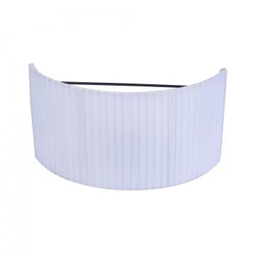 Абажур Maytoni Lampshade MOD974-WLShade-White, белый, текстиль