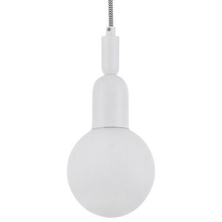 Maytoni Ball MOD267-PL-01-W