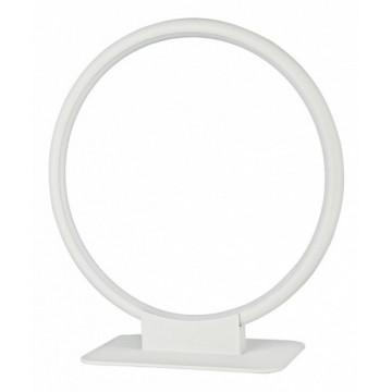 Настольная лампа Maytoni Nola MOD807-TL-01-18-W