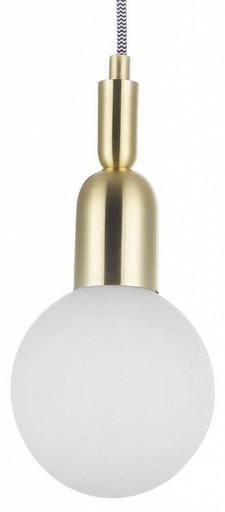 Подвесной светильник Maytoni Ball MOD267-PL-01-B - фото 1