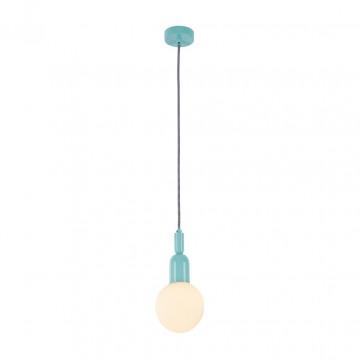 Подвесной светильник Maytoni Ball MOD267-PL-01-BL