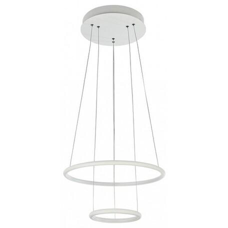 Подвесной светильник Maytoni Nola MOD807-PL-02-36-W