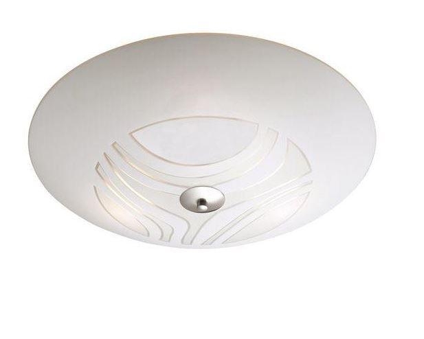 Потолочный светильник Markslojd cleo 148344-492412, 3xE14x40W - фото 1