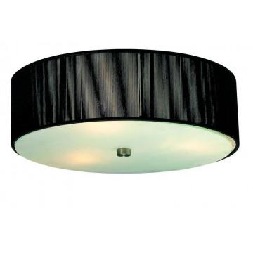Потолочный светильник Markslojd amelia 169323, 3xE14x40W