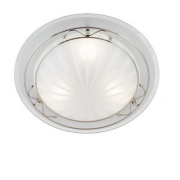 Потолочный светильник Markslojd odessa 195541-458912, 3xE14x40W - миниатюра 1