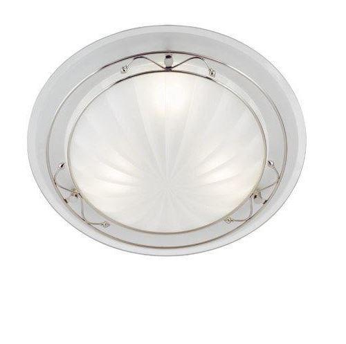 Потолочный светильник Markslojd odessa 195541-458912, 3xE14x40W - фото 1