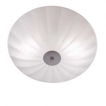 Потолочный светильник Markslojd SIROCCO 198041-458012, 2xE14x40W