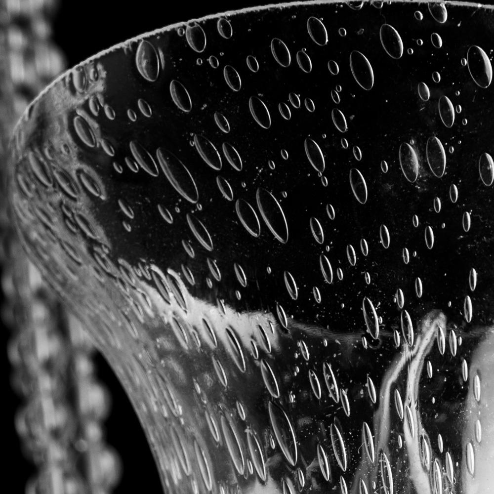 Arte Lamp Malia A6586LM-5BK, 5xE14x40W, черный, прозрачный, металл, стекло - фото 3