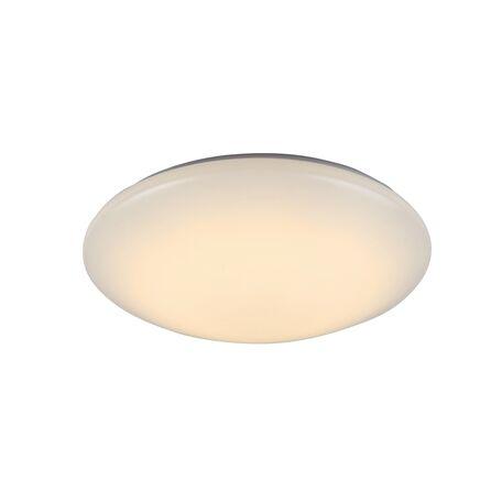 Потолочный светодиодный светильник ST Luce SL875.012.01 3300K (дневной)