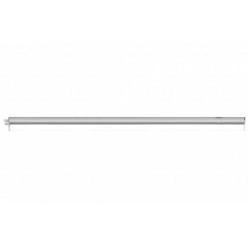 Мебельный светодиодный светильник Paulmann Bond 70614, LED 15W, серый, белый, металл, пластик