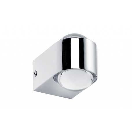 Настенный светильник Paulmann Capella 70495, IP44