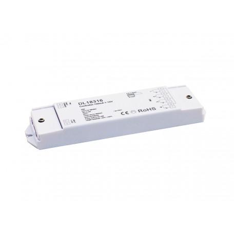 Контроллер Donolux DL18316/controller 700mA 1-10V