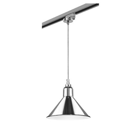Светильник Lightstar Loft L1T765024, 1xE14x40W