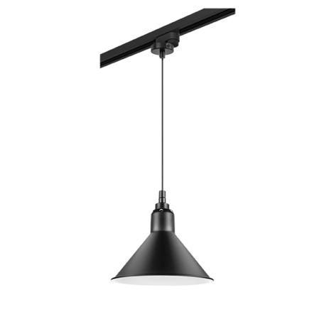 Светильник Lightstar Loft L1T765027, 1xE14x40W