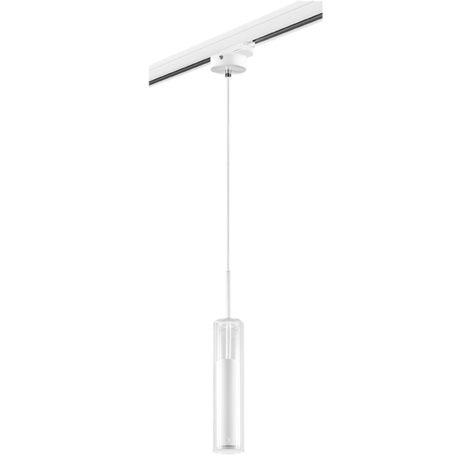 Светильник Lightstar Cilino L3T756016, 1xGU10x40W