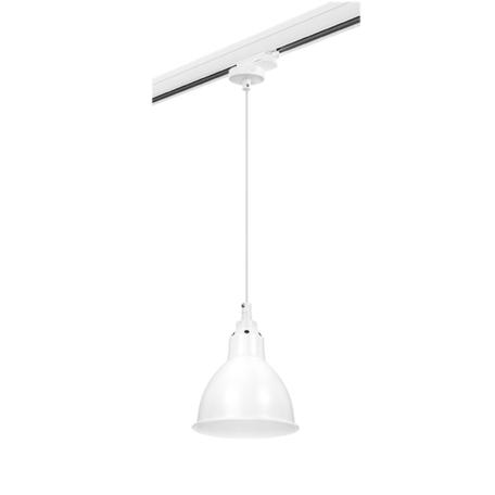 Светильник Lightstar Loft L3T765016, 1xE14x40W