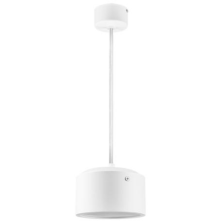 Светодиодный светильник Lightstar Zolla ZP3916, LED 10W 4000K 780lm