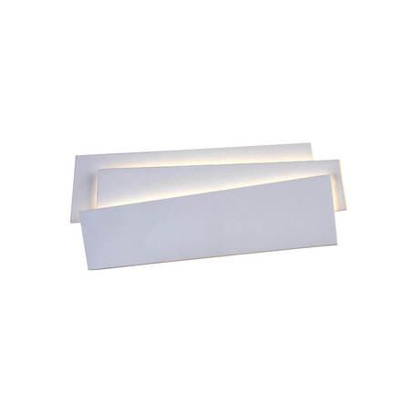 Настенный светодиодный светильник Vele Luce Accenti 10095 VL8131W21, LED