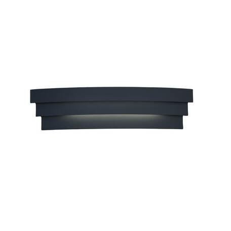Настенный светодиодный светильник Vele Luce Tollo 10095 VL8147W21, LED