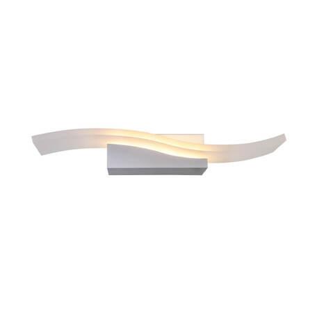Настенный светодиодный светильник Vele Luce Taramo 10095 VL8201W21, LED