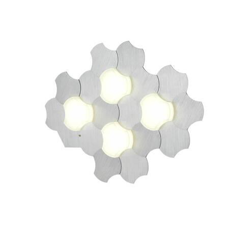 Потолочный светодиодный светильник Vele Luce Viva 10095 VL8045W04, LED