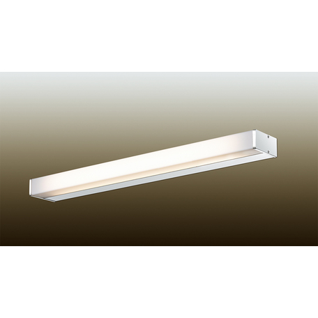 Odeon Light Gil 2741/1W, IP44