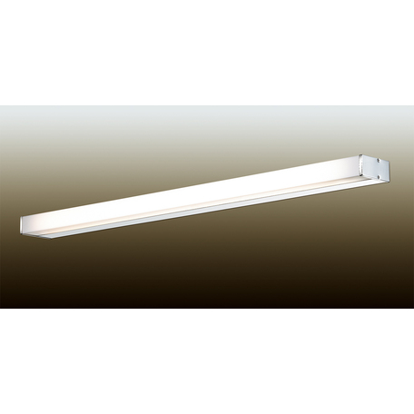Odeon Light Gil 2742/1W, IP44 - миниатюра 1