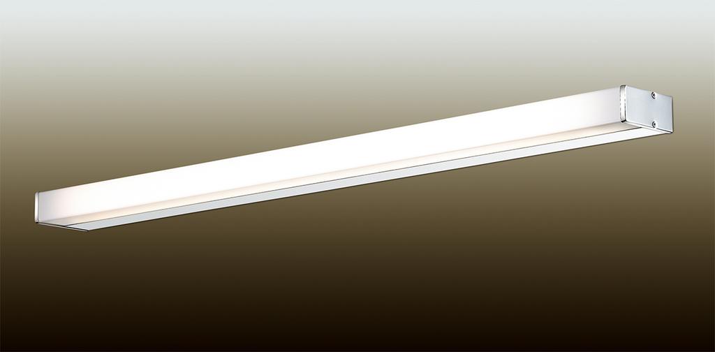 Odeon Light Gil 2742/1W, IP44 - фото 1