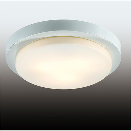 Odeon Light Holger 2745/3C, IP44