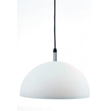 Подвесной светильник Markslojd kopenhamn 102538, IP44, 2xE14x11W