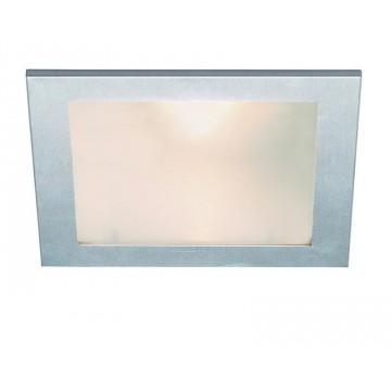 Встраиваемый светильник Markslojd laron 296324, IP23, 1xE27x12W