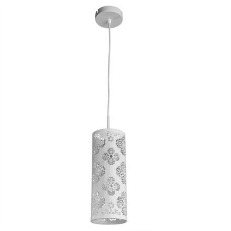 Arte Lamp Maestro A2031SP-1WA, 1xE14x40W, белый