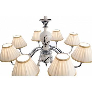Arte Lamp A2298LM-8CC - миниатюра 2