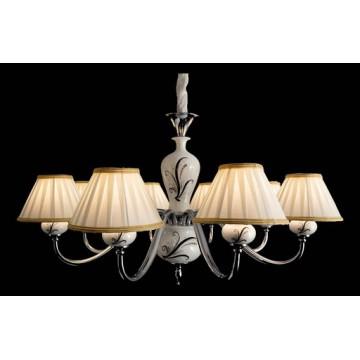 Arte Lamp A2298LM-8CC - миниатюра 3