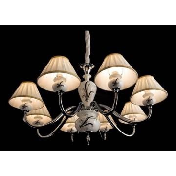 Arte Lamp A2298LM-8CC - миниатюра 4