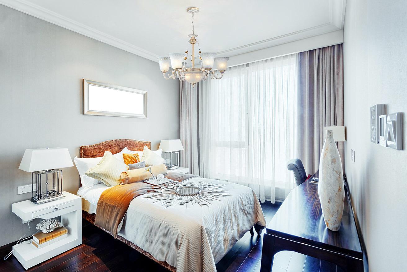 Подвесная люстра Arte Lamp Delizia A1032LM-6-3WG, 9xE27x60W, белый с золотом, белый, металл, стекло - фото 3