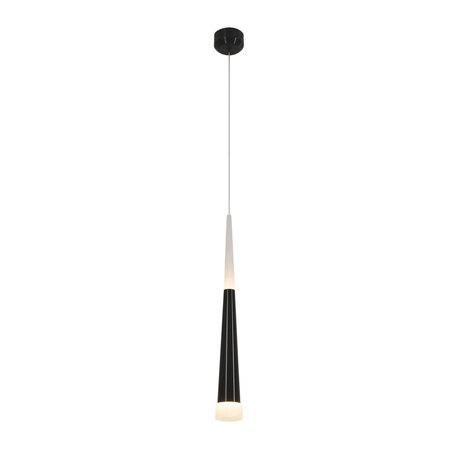 Подвесной светильник Citilux Вегас CL227011