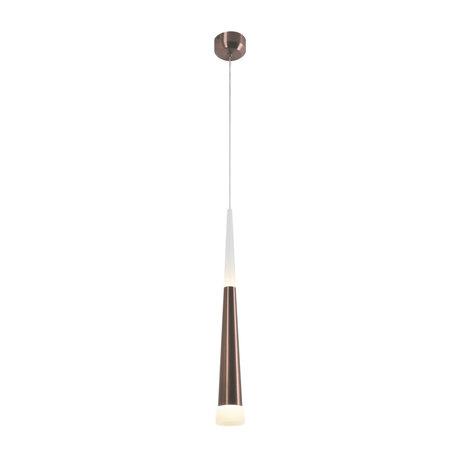 Подвесной светильник Citilux Вегас CL227013