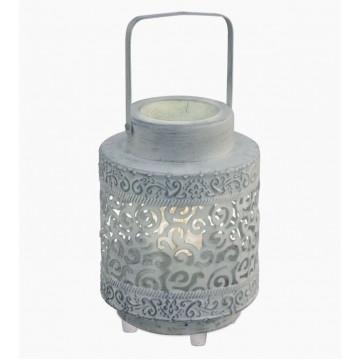 Настольная лампа Eglo Talbot 49275, 1xE27x60W, серый, металл