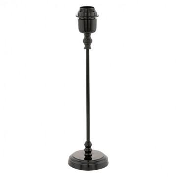 Основание настольной лампы Eglo 49194, 1xE27x60W