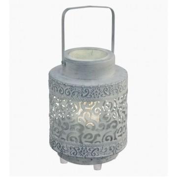 Настольная лампа Eglo Talbot 49275